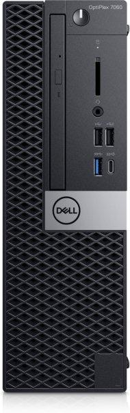 Dell OptiPlex 7060 (JH04G)