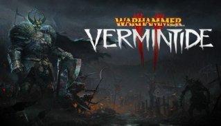 Warhammer: Vermintide 2 til Playstation 4