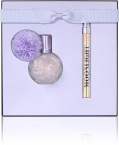 Ariana Grande Moonlight Gift Set
