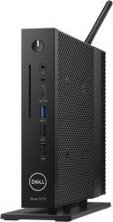 Dell Wyse 5070 (4P9NY)