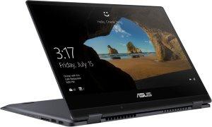 Asus VivoBook Flip 14 (TP412UA)