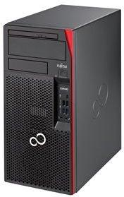 Fujitsu ESPRIMO P558 (VFY:P0558P151SNC)