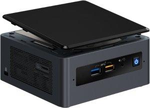 Intel BOXNUC8I3BEH2