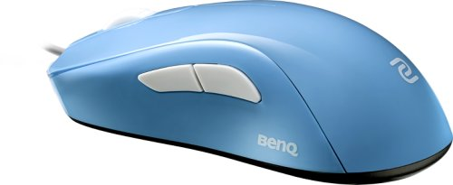 Zowie by BenQ S2 Divina