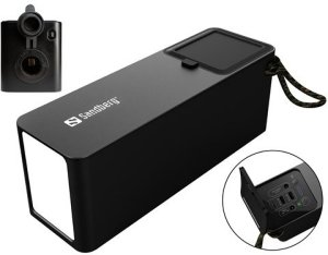 Sandberg Survivor Camper Powerbank (420-45)