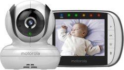 Motorola MBP36SC