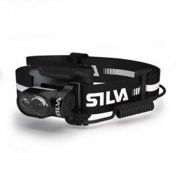 Silva Cross Trail 5 Ultra