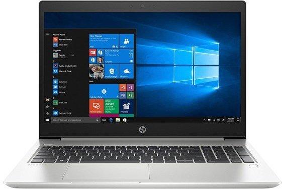 HP ProBook 450 G6 (6MS70EA)
