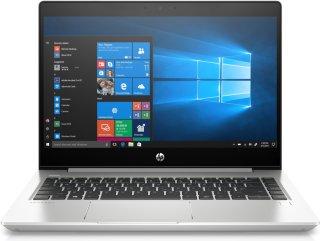 HP ProBook 440 G6 (5PQ34EA)