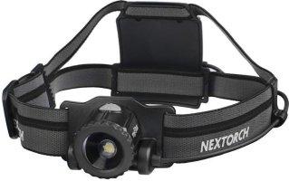 Nextorch myStar 550lm