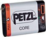 Petzl Core Batteri 1250mAh
