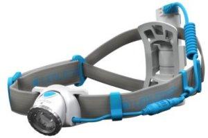 Led Lenser Neo 10R
