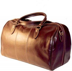 Best pris på Moretti Milano Parco Weekend Bag - Se priser før kjøp i ... b3003cb30c