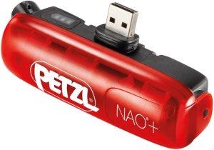 Petzl Accu NAO+ Batteri