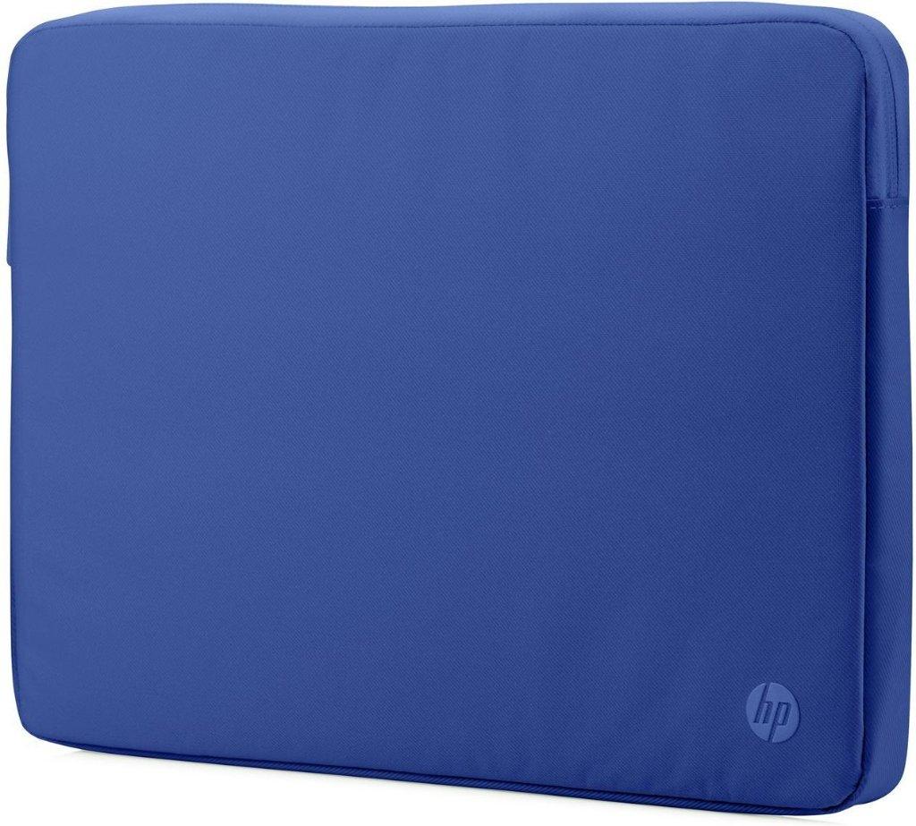Best pris på HP Signature Topload Case Se priser før kjøp