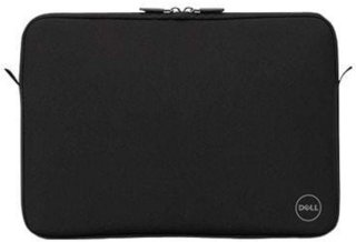 Dell Neoprene Sleeve 15""