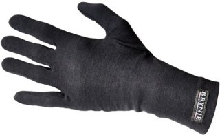 Classic Inliner Gloves