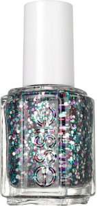 Luxeffects 13,5ml