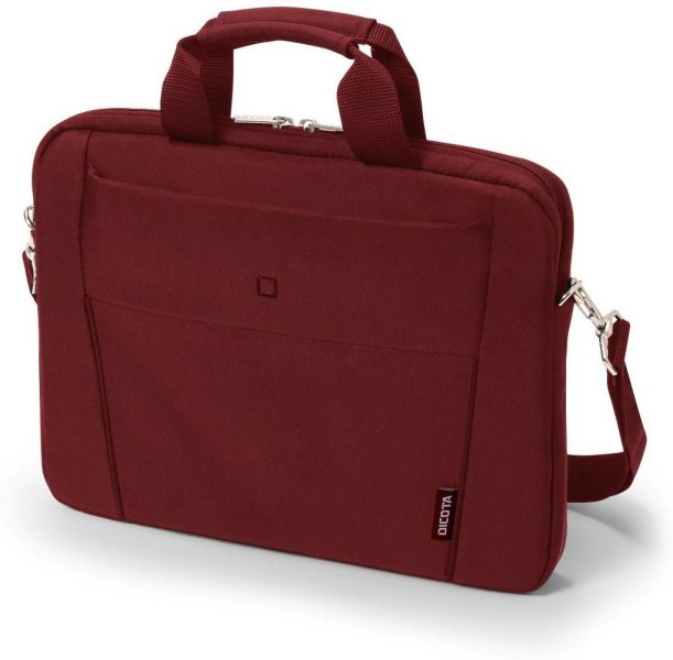 Dicota Slim Case BASE 15.6