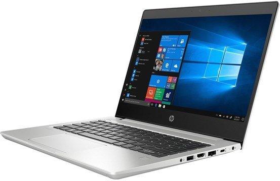 HP ProBook 430 G6 (5TJ89EA)