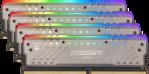 Crucial Ballistix Tactical Tracer RGB 64GB (4x16GB)