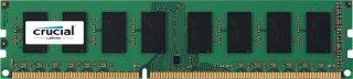 DDR3L 1600MHz 8GB 1600MHz