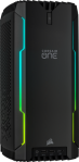 Corsair One i140 (CS-9020004-EU)