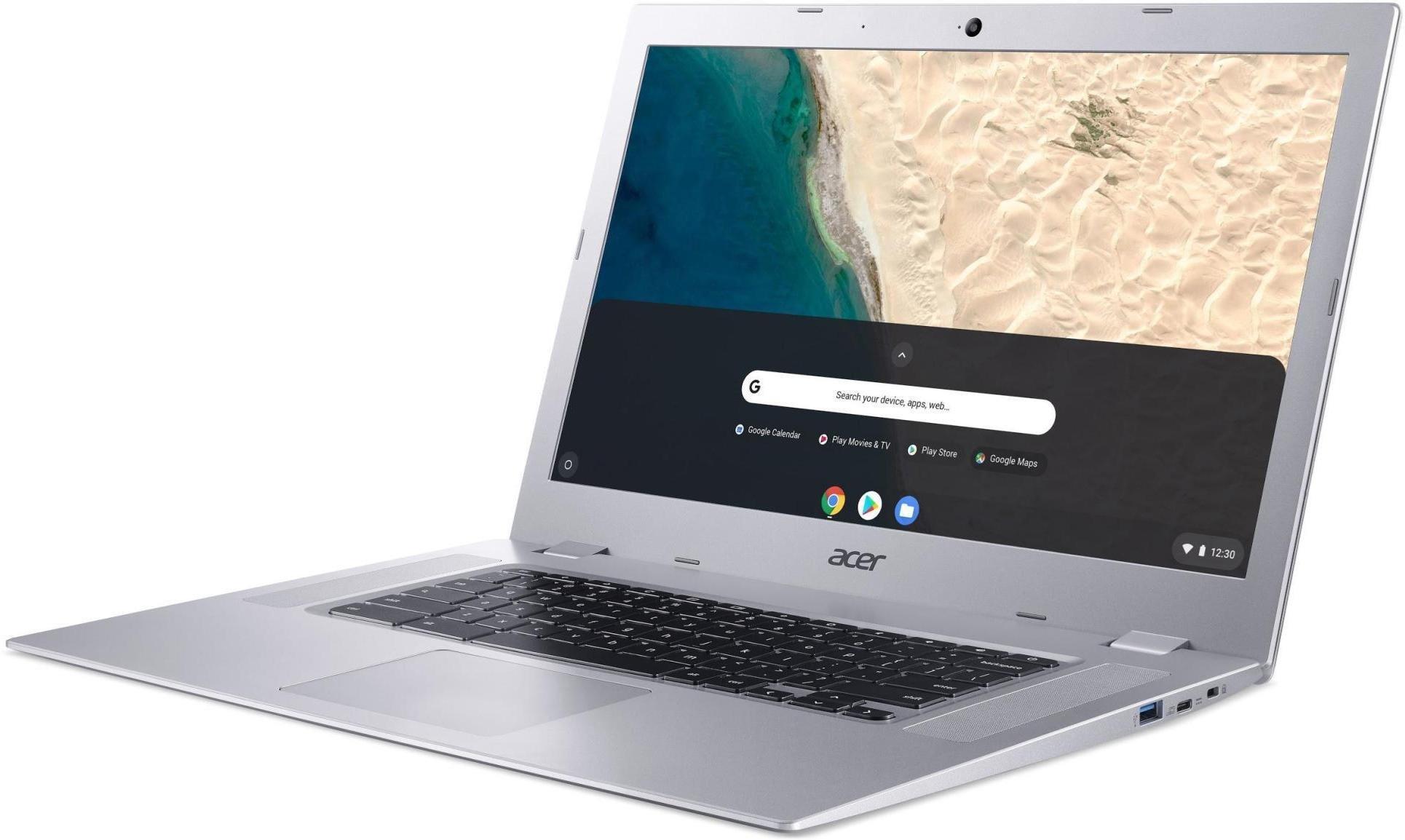 Acer Chromebook 14 | Laptop priser, tester og anmeldelser