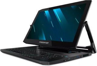 Acer Predator Triton 900 (NH.Q4VED.005)