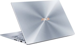 Asus ZenBook 14 UX431FA-AN001T