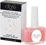 Ciaté Knight in Shining Armour Overnight Nail Mask 13,5ml