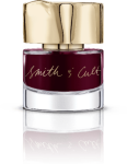 Smith & Cult Nailed Lacquer 14ml