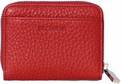 Decadent Essie Mini Zip Wallet