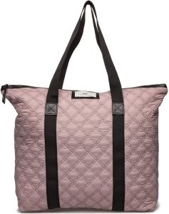 Day Birger et Mikkelsen Day Q Tile Gweneth bag