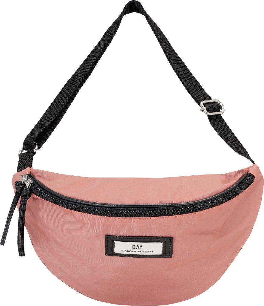 Day Birger et Mikkelsen Gweneth Bum Bag