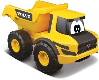 Volvo Min Første Radiostyrte