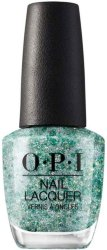 OPI Nail Lacquer Metamorphosis Collection 15ml