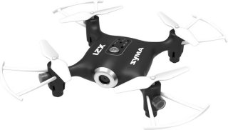 Syma X21 QUADCOPTER