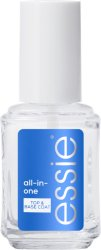 Essie All-In-One Top & Base Coat 13,5ml