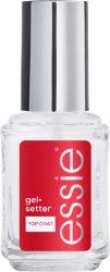 Essie Gel Setter Top Coat 13,5ml