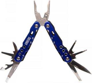 Urberg Multi Tool G2