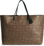 By Malene Birger Abi Large Tote