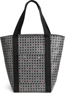 By Malene Birger Lola Tote Bags
