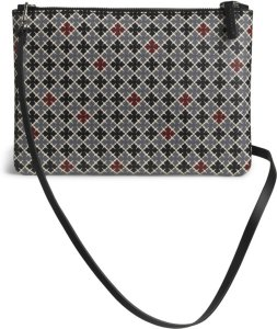 By Malene Birger Ivy Purse