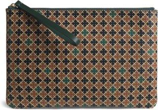 a706108dd By Malene Birger Ivy Ipad Bag