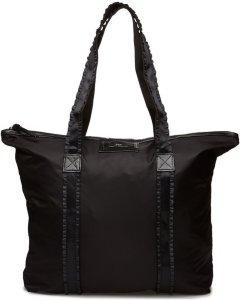 Day Birger et Mikkelsen Frill Bag