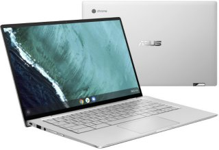 Asus Chromebook Flip C434 (90NX0231-M00090)
