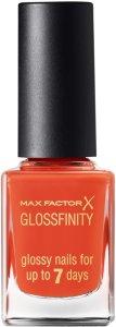 Max Factor Glossfinity 11ml