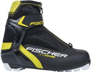 Fischer RCS Skate