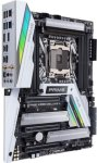 Asus Prime X-299 Deluxe II
